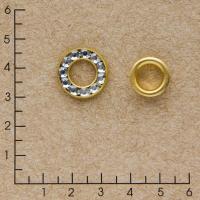 ЛЮВЕРС 17 мм (камни)