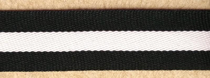 19615-5