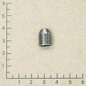 М-1335